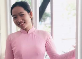Nguyễn Ngọc Hoàng Vân