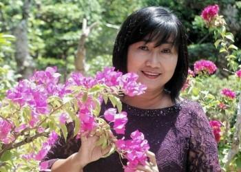 Phan Thị Ngọc Khương
