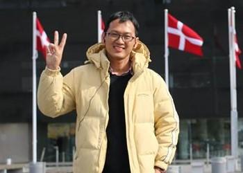 Trần Nam Quốc